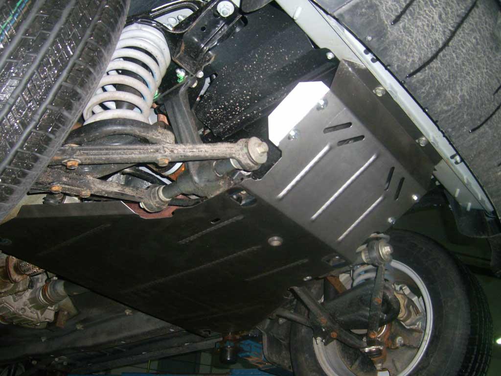 драйв 2 защита двигателя на ио образцу русских, русский