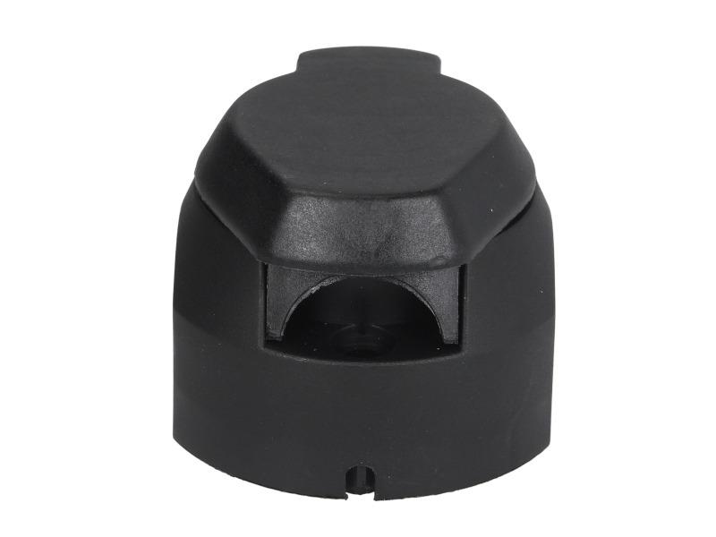 Розетка фаркопа 7-pin