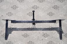 Фаркоп для Audi 100